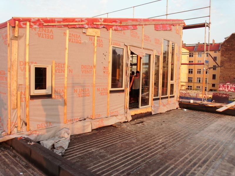 Fenster 2